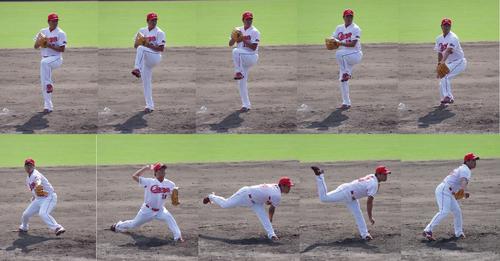 上野投手投球フォーム.jpg