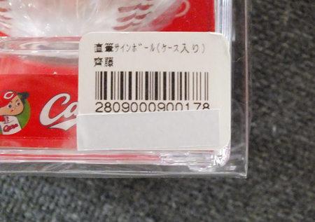 resize0276.jpg